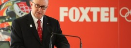 Why Murdoch's media is gunning for your NBN