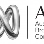 Who is wearing the Kafka mask at the ABC?