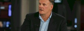 Mark Latham's Webdiary interview