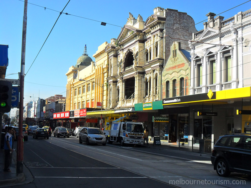 historic_buildings_on_chapel_st_prahran