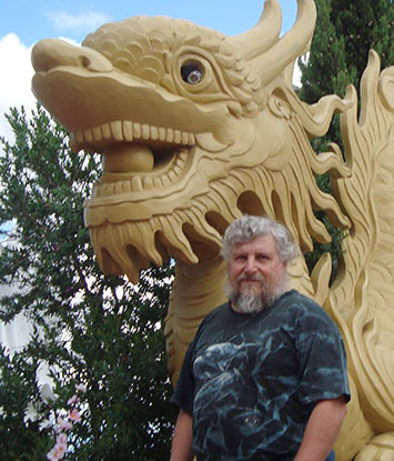 John_and_dragon-buddhist_temple