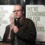 The Greens face in Wills: @takvera interview