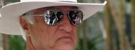 Kennedy is Katter country: @Em_Ken_ reports