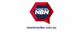 Most candidates in NBN-connected Wills reckon Labor got it right: @takvera interviews