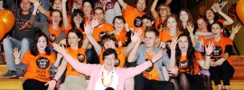 The intellectual grunt behind @Indigocathy Indi victory:  @sarah_capper report
