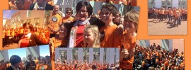 Doing politics differently: @indigocathy maiden speech