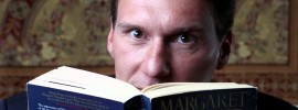 Cory Bernardi's ideology: @stewarthase book review