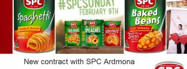 Fact-checking @coles and @woolworths for #SPCsunday, by @adropex