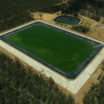 Your brief on the Santos #CSG #Pilliga saga, by @Wilderness_Aus