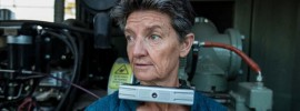 Return to #leardblockade: @margokingston1 Twitter report