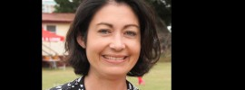 Terri Butler three months after #GriffithVotes: interview by @GriffithElects