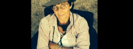 A love letter to all who fight at #leardblockade from Maules Creek farmer eco-warrior Ros Druce
