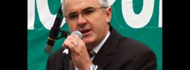 "Wilkie and Barns turn up #refugees heat on Abbott with ""comprehensive brief"" to ICC. @Jansant reports"