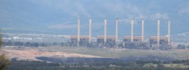 Frydenberg in #Hazelwood power station closure talks with Engie in Paris reports @takvera