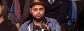 Scare tactics and @TonyAbbottMHR's war on #qanda over @ZakyMallah's truth bomb: @jansant comments