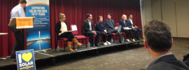 Hastie solar forum no show while #CanningVotes talks renewable energy: @Jackthelad1947 reports