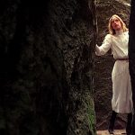 SEEKING RED HERRINGS Peter Weir's 1975 film Picnic at Hanging Rock.
