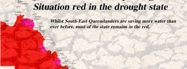 Situation red in the drought state – The Queensland Weekly Blogazine: @Qldaah #qldpol