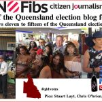 Part 3 of the Queensland election blog for 2017 – #qldvotes #qldpol @Qldaah