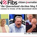 Part 4 of the Queensland election blog for 2017 – #qldvotes #qldpol @Qldaah